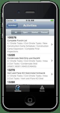 iphone_activities
