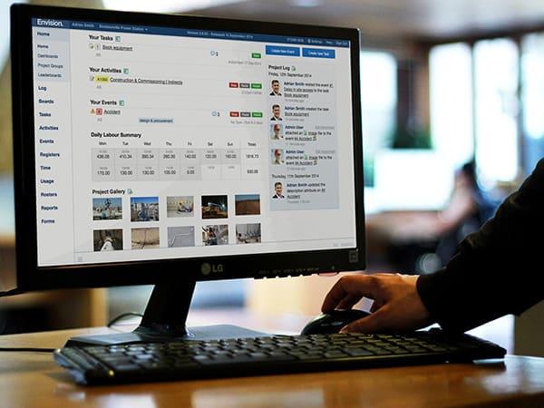 F_desktop