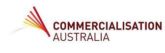 commercialisation_australia