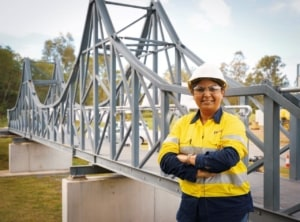 Envision Partners With Constructionarium Australia.
