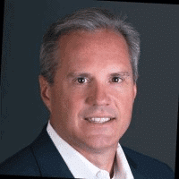 E7 Appoints Head of Operations for North America