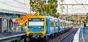 E7 Excels For Metro Tunnel Design Phase